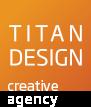 Titan Dizajn